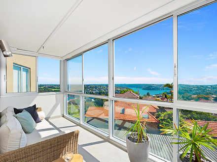 503/5 Fifth Avenue, Cremorne 2090, NSW Apartment Photo