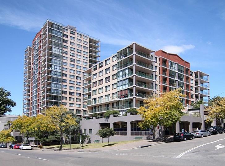 90/25-35A Park Road, Hurstville 2220, NSW Apartment Photo