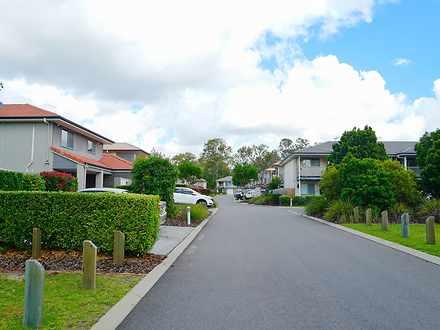 18A Wilga Street, Wacol 4076, QLD Townhouse Photo