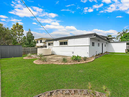 142 Marsden Road, Kallangur 4503, QLD House Photo