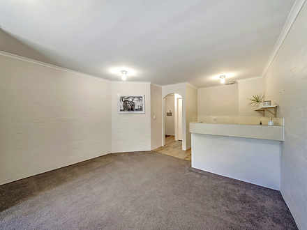 27/55 Elizabeth Street, South Perth 6151, WA Unit Photo