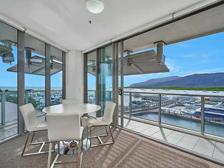 23/1 Marlin Parade, Cairns City 4870, QLD Apartment Photo