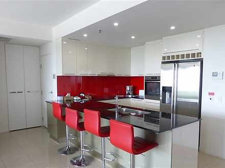34/1 Marlin Parade, Cairns City 4870, QLD Apartment Photo
