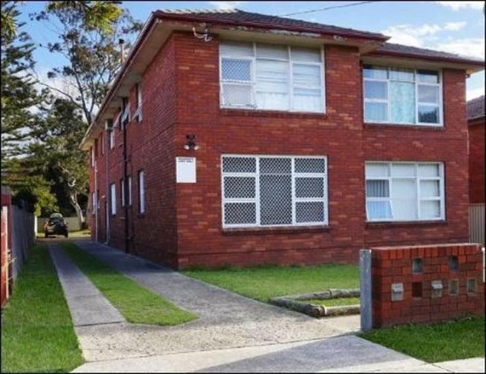 5/18 Hampden Road, Lakemba 2195, NSW Unit Photo