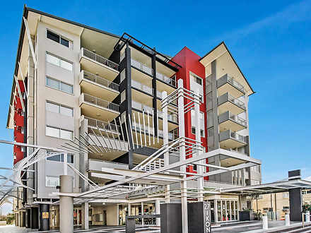 BG3042/27 Station Road, Indooroopilly 4068, QLD Apartment Photo