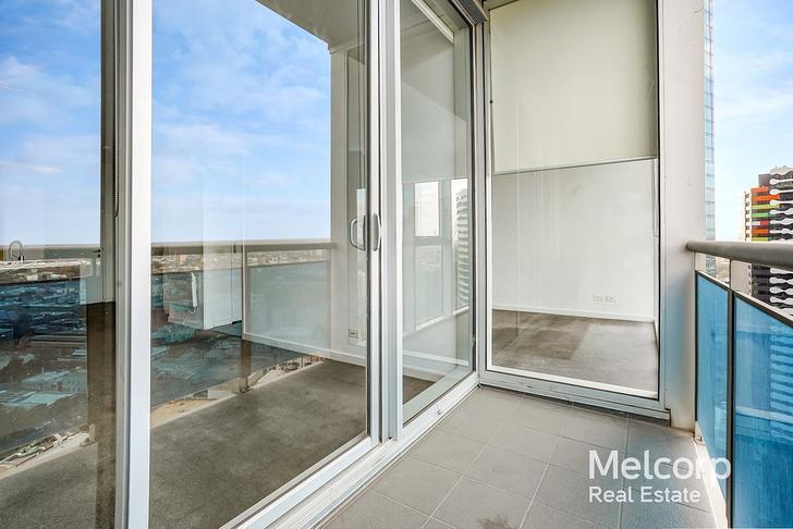 3603/483 Swanston Street, Melbourne 3000, VIC Apartment Photo