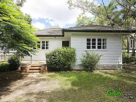 821 Cavendish Road, Holland Park 4121, QLD House Photo