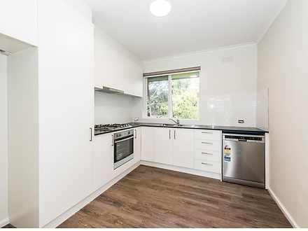 4/694 Inkerman Road, Caulfield North 3161, VIC Apartment Photo