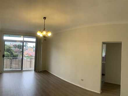 8/45 Harrow Road, Bexley 2207, NSW Unit Photo