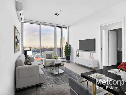 3505/483 Swanston Street, Melbourne 3000, VIC Apartment Photo