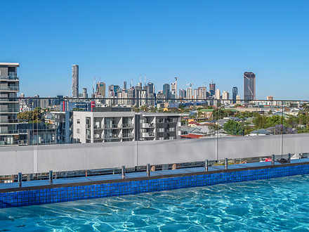 A5044/73-75 Victoria Street, West End 4101, QLD Apartment Photo