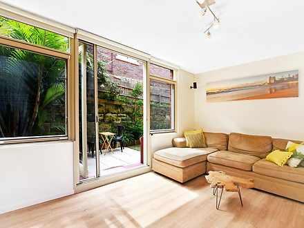 1/7 Kangaroo Street, Manly 2095, NSW Apartment Photo