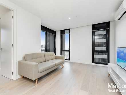 2709/81 A'beckett Street, Melbourne 3000, VIC Apartment Photo