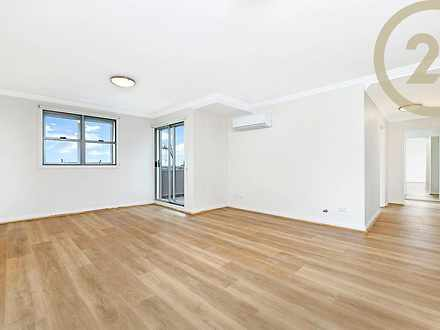 35/524-542 Pacific Highway, Chatswood 2067, NSW Apartment Photo