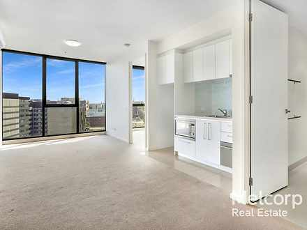 1503/25 Therry Street, Melbourne 3000, VIC Apartment Photo