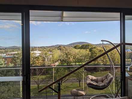 59/115 Canberra Avenue, Griffith 2603, ACT Apartment Photo
