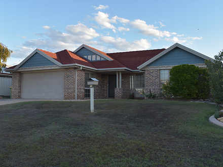 26 Kingston Drive, Flinders View 4305, QLD House Photo
