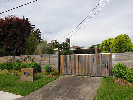 36 Church Road, Doncaster 3108, VIC House Photo