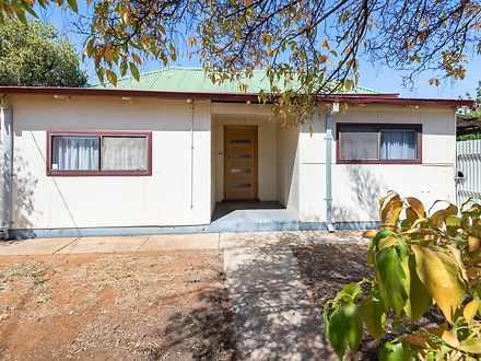 36 Rhodes Street, Kalgoorlie 6430, WA House Photo