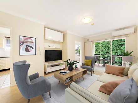 7/35 Young Street, Neutral Bay 2089, NSW Apartment Photo
