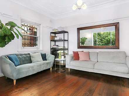 7/74 Bream Street, Coogee 2034, NSW Apartment Photo