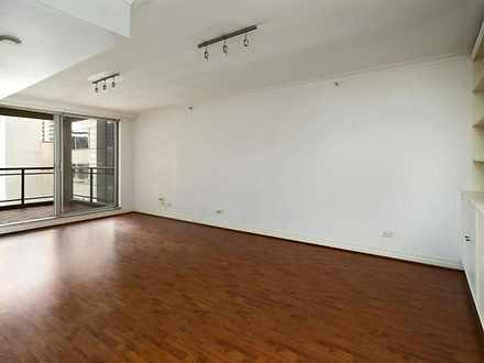 1108/197 Castlereagh Street, Sydney 2000, NSW Apartment Photo