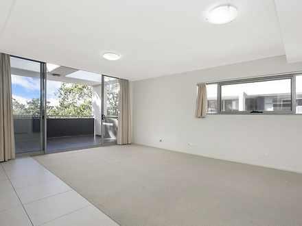 B301/2 Bobbin Head Road, Pymble 2073, NSW Apartment Photo