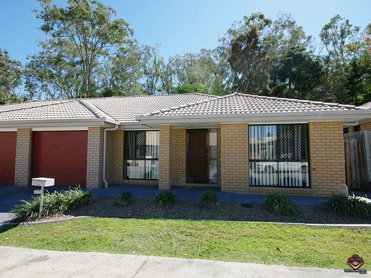 ID:21068115/22 Gawler Crescent, Bracken Ridge 4017, QLD Villa Photo