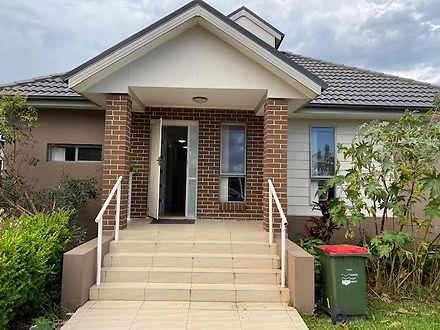 1/63-65 Victoria Street, Granville 2142, NSW Townhouse Photo