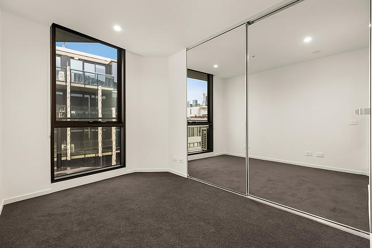 607/121 Rosslyn Street, West Melbourne 3003, VIC Apartment Photo