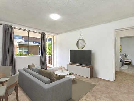 3/857 Anzac Parade, Maroubra 2035, NSW Apartment Photo