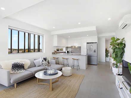 23/1049 Wynnum Road, Cannon Hill 4170, QLD Apartment Photo