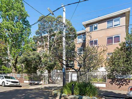 16/31 Burnett Street, St Kilda 3182, VIC Apartment Photo