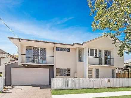 3 Magdala Street, Ascot 4007, QLD House Photo