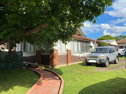 2/57 Hawksbury Road, Westmead 2145, NSW Flat Photo