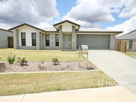 62 Garragull Drive, Yarrabilba 4207, QLD House Photo