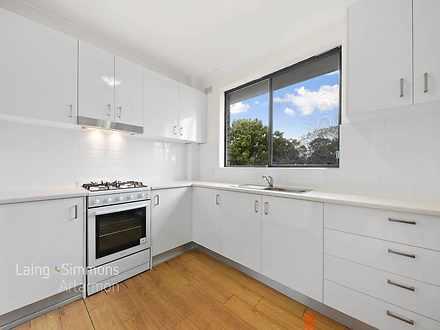 23/2-4 Jersey Road, Artarmon 2064, NSW Unit Photo