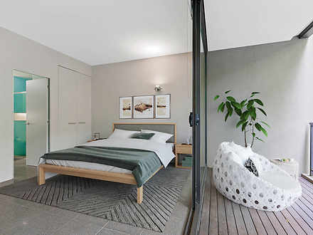2/1-25 Adelaide Street, Surry Hills 2010, NSW Apartment Photo