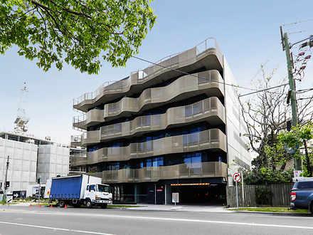 208/771 Toorak Road, Hawthorn East 3123, VIC Apartment Photo