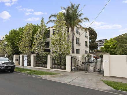 5/46-48 Victoria Road, Hawthorn East 3123, VIC Apartment Photo