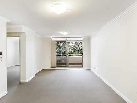 301-307 Penshurst Street, Willoughby 2068, NSW Apartment Photo