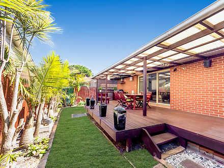 83A Russell Avenue, Sans Souci 2219, NSW Townhouse Photo