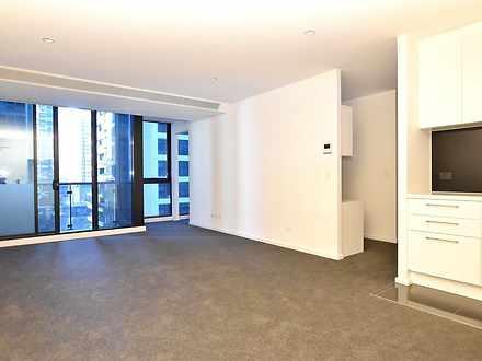 1410/60 Kavanagh Street, Southbank 3006, VIC Apartment Photo
