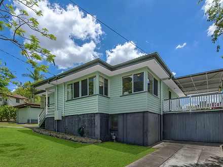 9 Casey Street, Keperra 4054, QLD House Photo