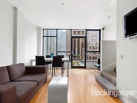 32/377 Little Collins Street, Melbourne 3000, VIC Apartment Photo