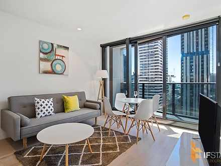 1907/135 A'beckett Street, Melbourne 3000, VIC Apartment Photo