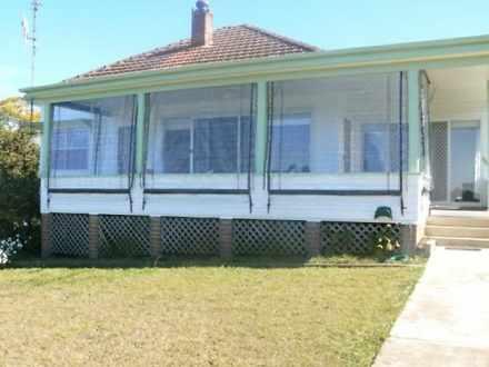 5 Lobban Road, Wingham 2429, NSW House Photo