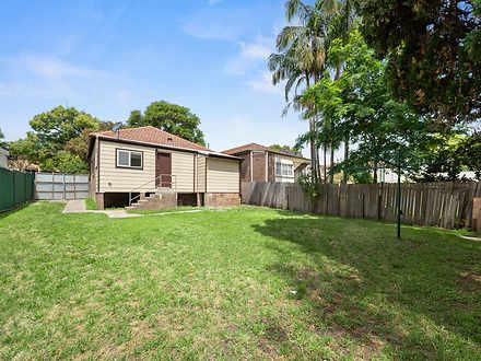 56 Frederick Street, Ashfield 2131, NSW House Photo
