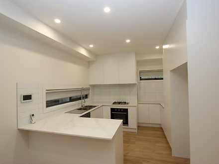 Kitchen 1604011946 thumbnail