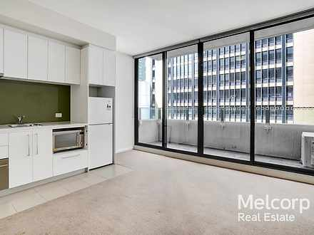 812/25 Therry Street, Melbourne 3000, VIC Apartment Photo
